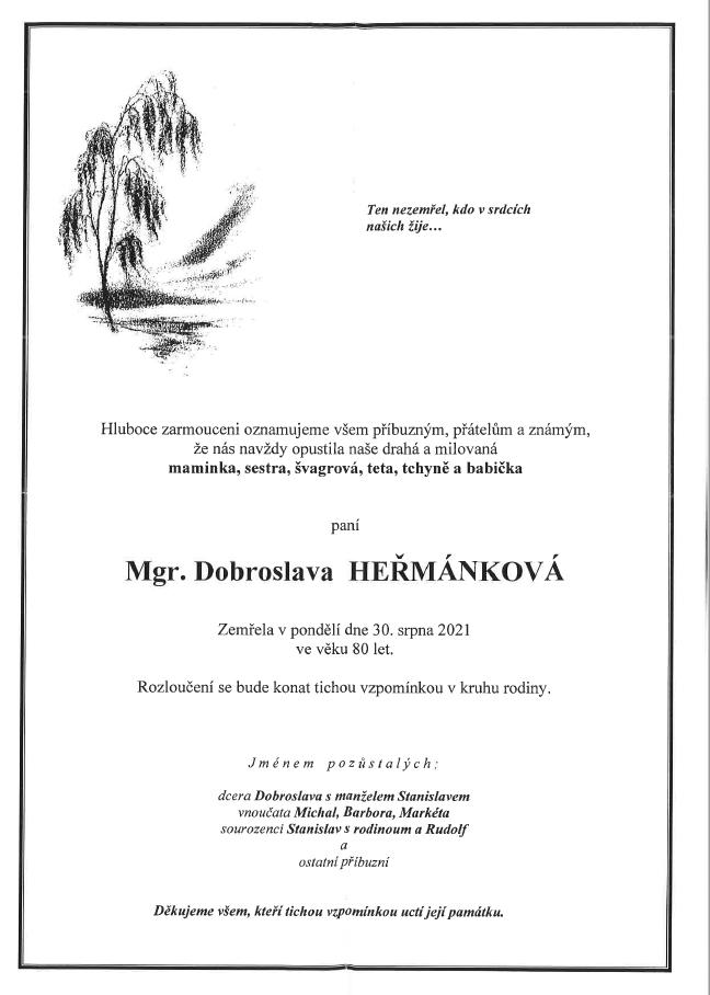 parte Heřmánková.png (127 KB)